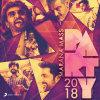 Various Artists Album Marana Mass Party 2018 Mp3 Download