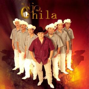 Puro Durango 2004 El Hijo De Chila