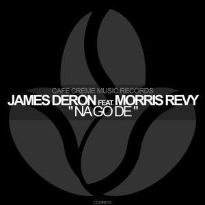 Album Na Go De from James Deron