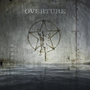 Listen to Overture song with lyrics from Dave Grohl