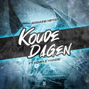 Album Koude Dagen from Hansie