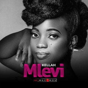 Album Mlevi from Kellah