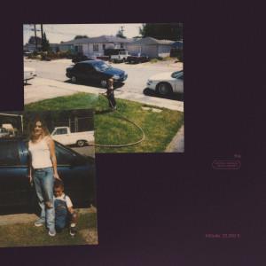 Album Kia from Kalin White