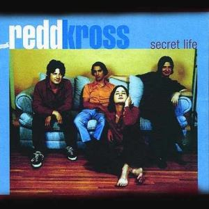 Secret Life 1997 Redd Kross