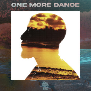 Album One More Dance from JulS