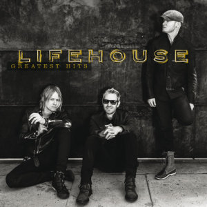 Listen to Breathing song with lyrics from Lifehouse