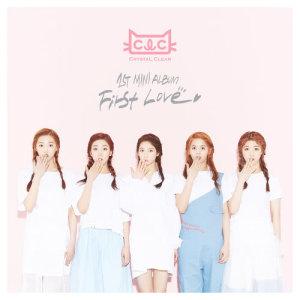 First Love dari CLC