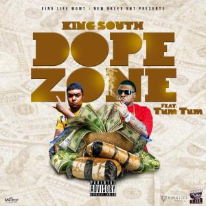 Album Dope Zone from Tum Tum