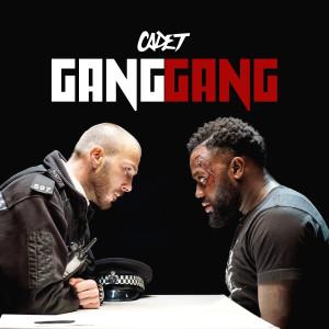 Album Gang Gang from Cadet