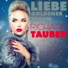 Download Lagu Richard Tauber - Gern Hab' Ich Die Frau'n Geküsst