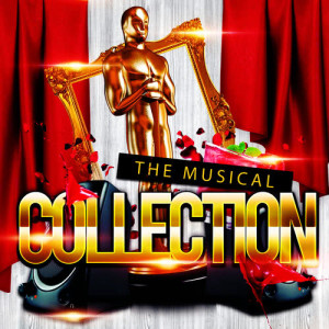 Album The Musical Collection from The New Musical Cast