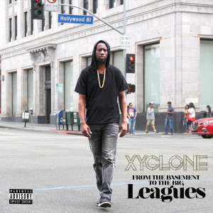 From the Basement to the Big Leagues (Explicit)