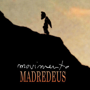 Listen to Ecos Na Catedral (Echoes In The Cathedral) song with lyrics from Madredeus