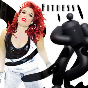 Album Fitness from Leilani
