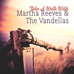 Listen to Jealous Lover song with lyrics from Martha Reeves & The Vandellas