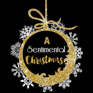Album A Sentimental Christmas from Wishing On A Star