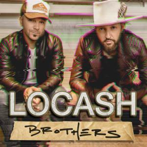 Album Brothers from Locash
