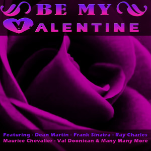 Listen to Maybe Someday My Love song with lyrics from Joe Dolan