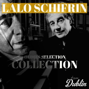 Album Oldies Selection: Collection from Lalo Schifrin