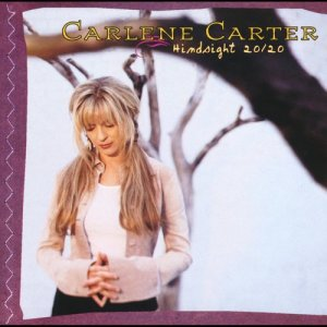 Listen to Every Little Thing (Album Version) song with lyrics from Carlene Carter