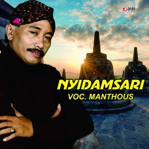 Nyidamsari dari Manthous