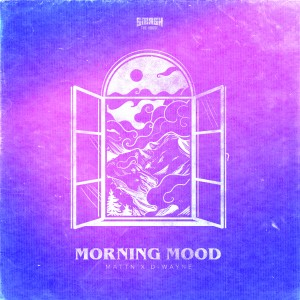 Album Morning Mood from MATTN