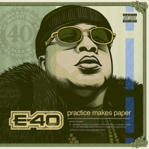 Listen to Rain On My Parade (Explicit) song with lyrics from E-40