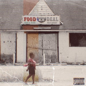 Album Sprague Street (Explicit) from Kipp Stone