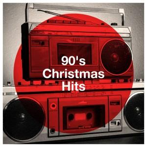 Album 90's Christmas Hits from 90s allstars
