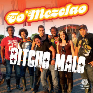 Listen to La Gasolina Se Te Acabo (Traditional Son Version) song with lyrics from Feverson