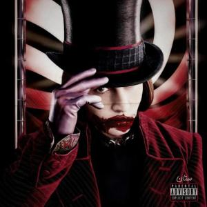 Album Willy Wonka (Live) (Explicit) from Stan B