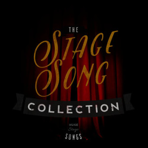 The Stage Song Collection