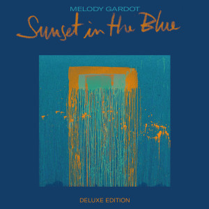 New Album Sunset In The Blue (Deluxe Version)