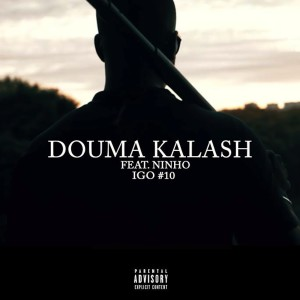 Album Igo 10 from Douma Kalash