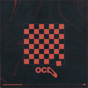 Album OCD from Logic