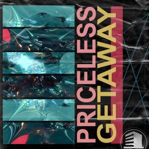Album Getaway from Priceless