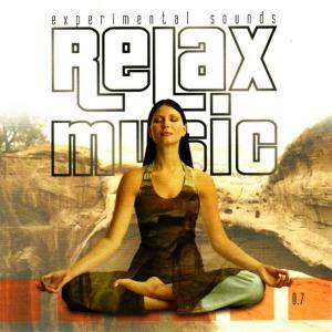 Relax Music的專輯0.7