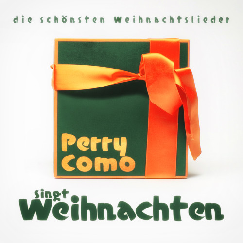 Download Lagu The Christmas Song oleh Perry Como Download Lagu MP3