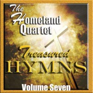 Treasured Hymns, Vol. 7