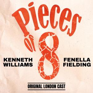 Original Cast的專輯Pieces Of Eight