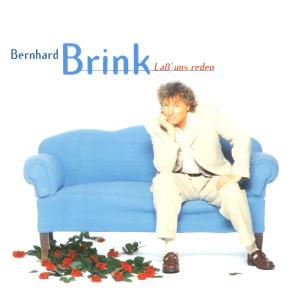 Lass' Uns Reden 2003 Bernhard Brink