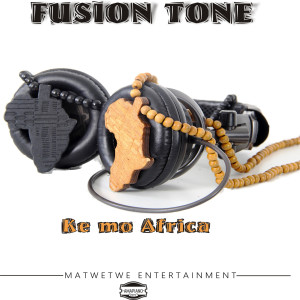 Listen to Chomie Yam song with lyrics from Fusion Tone