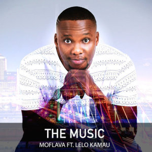 Listen to The Music song with lyrics from Mo Flava