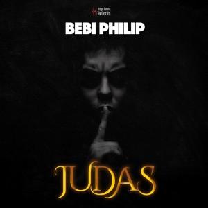 Album Judas from Bebi Philip