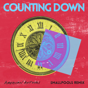 Album Counting Down from American Authors