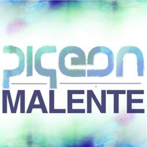 Album Smart Casual Calvary (Malente Remix) from Pigeon