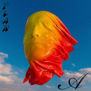 Osshun Gum的專輯Plan A