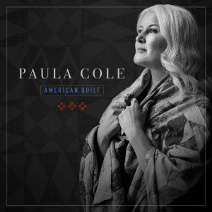 Paula Cole的專輯American Quilt