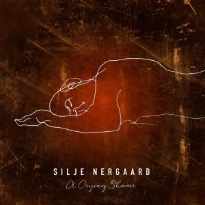 Album A Crying Shame from Kurt Elling