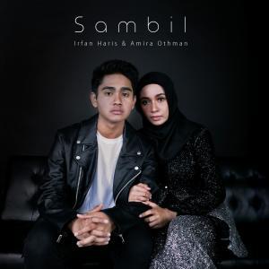 Irfan Haris - Sambil dari album Sambil